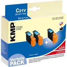 kmp-savings-pack-c21v-bci-24bk-bci-24c-09440005