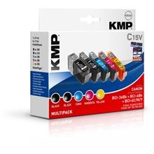 kmp-savings-pack-bci-6bk-bci-6c-bci-6m-bci-6y-bci-6pc-bci-6pm-09580005