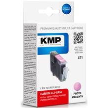 kmp-c71-cli8pm-photo-magenta-15050046