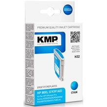kmp-h32-recycled-17044913