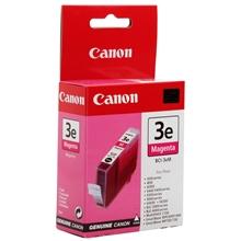 canon-ink-bci-3em-magenta-4481a002