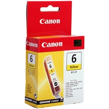 canon-ink-bci-6y-yellow-4708a002