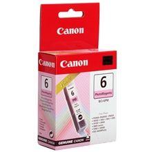 canon-ink-bci-6pm-photo-magenta-4710a002
