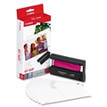 canon-paperink-kp-36-36-p-10x15-cpx00-7737a001