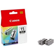canon-ink-bci-15bk-black-2-pk-8190a002