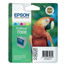 epson-ink-t008-photo-5-color-c13t00840110