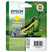 epson-ink-t0334-yellow-c13t03344010