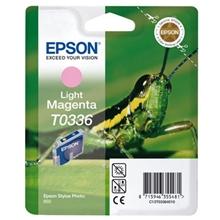 epson-ink-t0336-light-magenta-c13t03364010