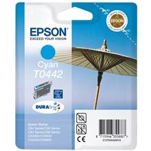 epson-ink-t0442-cyan-hi-cap-c13t04424010
