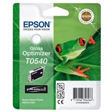 epson-ink-t0540-glossoptimise-cartridge-c13t05404010