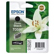 epson-ink-t0591-photo-black-c13t05914010