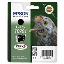 epson-t0791-black-ink-cartridge-c13t07914010