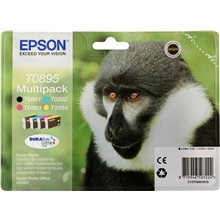 epson-t0895-ink-4pack-cmy-for-stylus-s20-c13t08954010