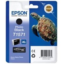 epson-t1571-photo-black-ink-epst15714010-c13t15714010