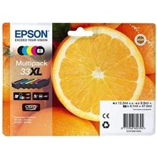 epson-33xl-bcmy-c13t33574010