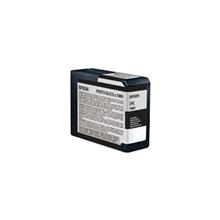 epson-ink-c13t580100-photo-black-c13t580100