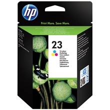 hp-ink-23-tri-colour-c1823deabb