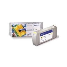 hp-ink-83-uv-yellow-c4943a