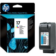 hp-ink-17-tri-colour-c6625aeabb