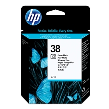 hp-ink-38-photo-black-c9413a