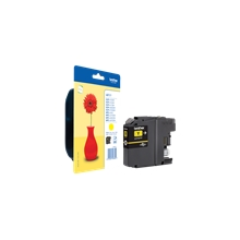 brother-lc121y-ink-cartridge-yellow-lc121y