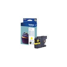 brother-lc123y-ink-cartridge-yellow-lc123y