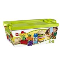 10566-luova-piknik
