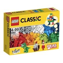 10693-lego-classic-luovan-rakentamisen-lisaesarja