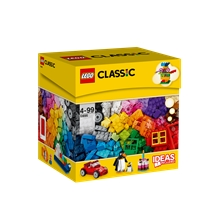 10695-lego-luovan-rakentamisen-palikat