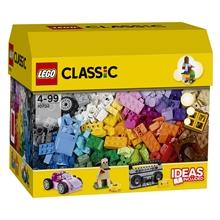 10702-lego-luova-rakennussarja