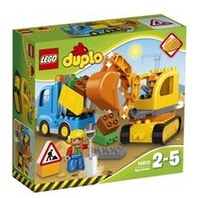 10812-lego-duplo-kuorma-auto-ja-kaivinkone