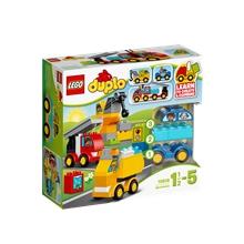 10816-lego-duplo-ensimmaeiset-ajoneuvoni