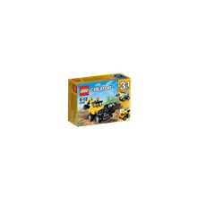 31041-lego-creator-tyoemaa-ajoneuvot