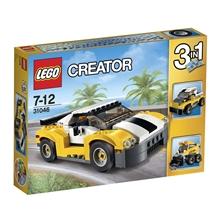 31046-lego-creator-nopea-auto