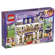 41101-lego-friends-heartlake-grand-hotel