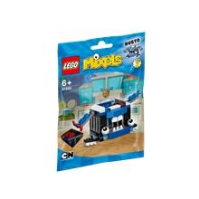 41555-lego-mixels-busto