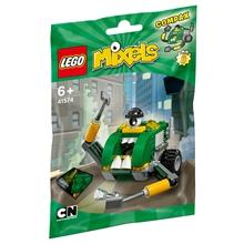 41574-lego-mixels-compax