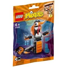 41575-lego-mixels-cobrax