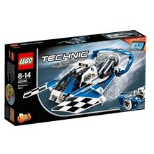 42045-lego-technic-kilpaliukuvene