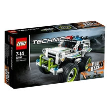 42047-lego-technic-poliisiauto