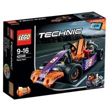 42048-lego-technic-mikrokilpa-auto