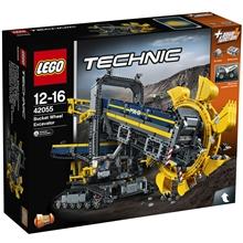 42055-lego-technic-pyoeroekauhakaivinkone