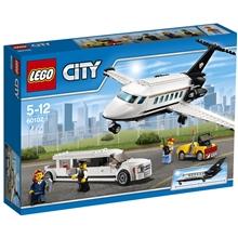 60102-lego-city-lentokone-vip-palvelu