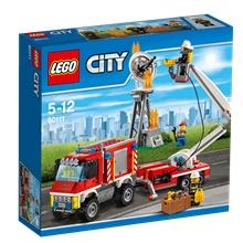 60111-lego-city-palokunnan-auto