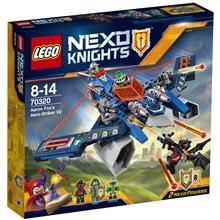 70320-lego-nexo-knights-aaronin-ilmahyoekkaeaejae-v2
