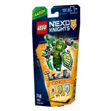 70332-lego-nexo-knights-ultimate-aaron