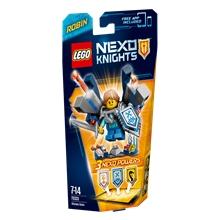 70333-lego-nexo-knights-ultimate-robin