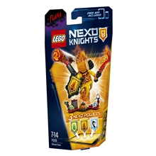 70339-lego-nexo-knights-ultimate-flama