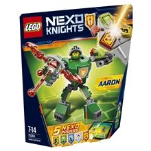 70364-lego-nexo-knights-taistelupukuinen-aaron