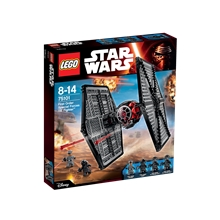 75101-first-order-special-forces-tie-fighter